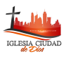 Iglesia Ciudad De Dios