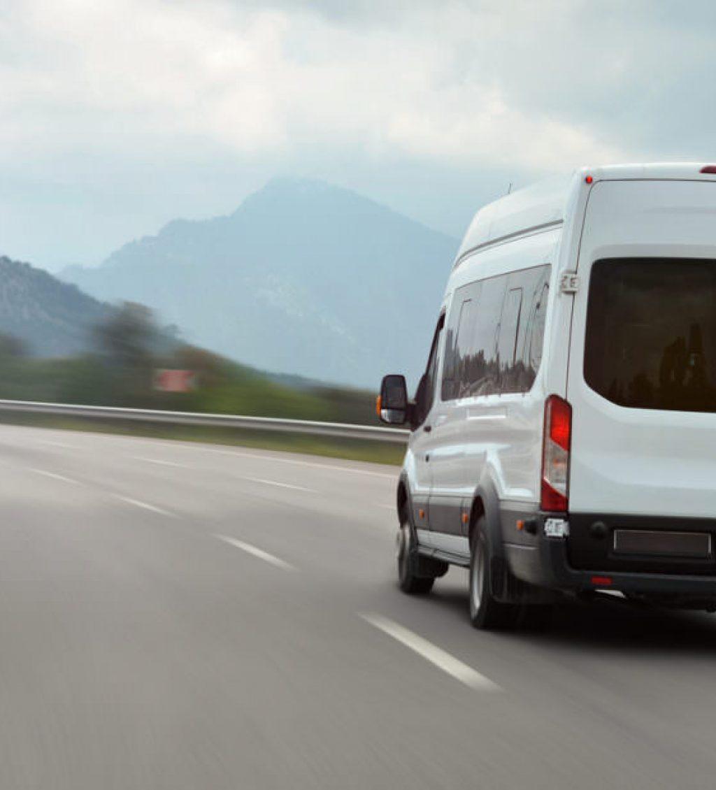 AdobeStock_192764373-passenger-bus-van-1500px-1184x620